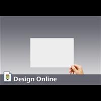 booklet and catalog envelopes design online