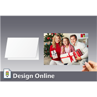 Design greeting card printing pasadena los angeles greeting card with blank env a7 5x7 horizontal m4hsunfo